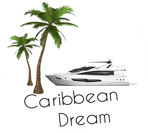 Carribean Dream